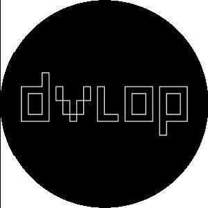 Update 2 0   DVLOP Blog