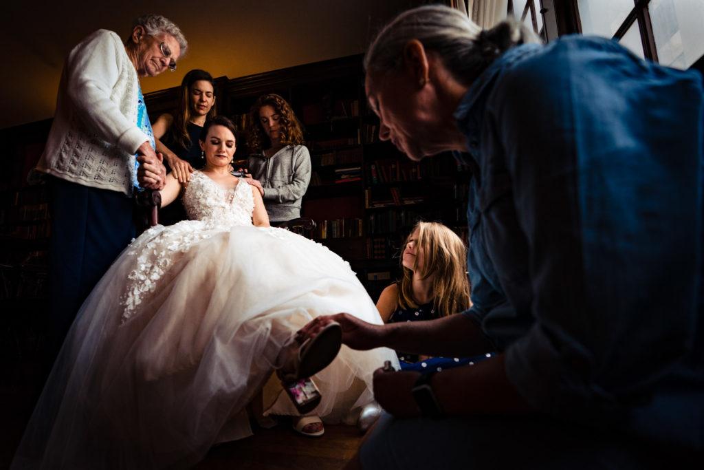 как автокаде сон свадебная фотография любимого с другой совсем