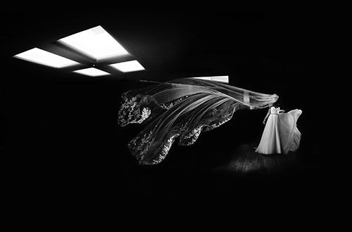 Featured Photographer - Elena Haralabaki